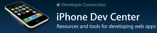iphonedev.png