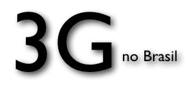 3gbrasil.png