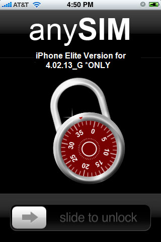 9-iphone-unlock.jpg