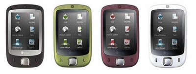 htc_touch_4_colors.jpg