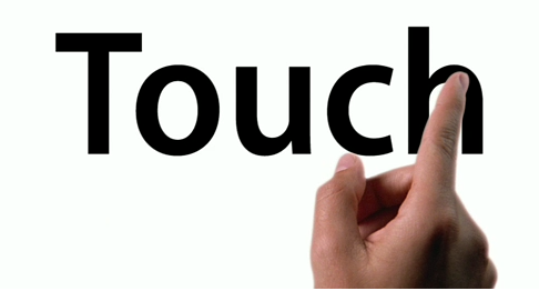 touchad.png