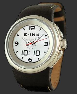 12-18-07phosphor-eink-watch.png