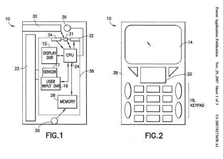 12-3-07-nokia-patent.jpg