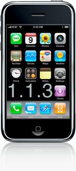 iphone113.jpg