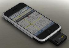 iphonegps121707.jpg