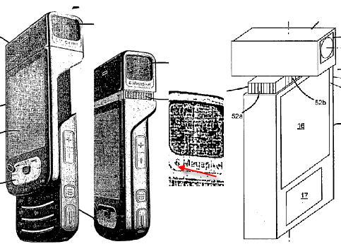 nokia-nseries-8-megapixel-imaging-slider.jpg