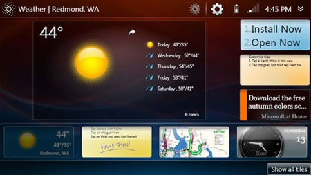 14_now_weathervista.jpg