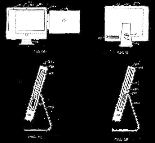 imac-docking-patent-080103.png