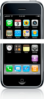 iphonevirus.jpg