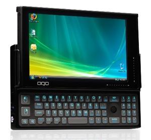 oqo-model-02-umpc-11.jpg