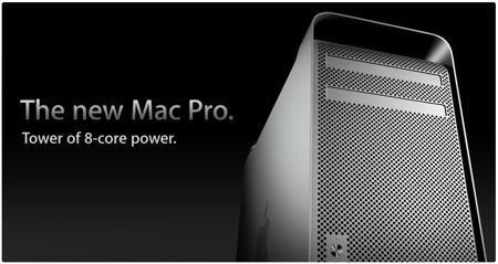 powermacjan082007.jpg