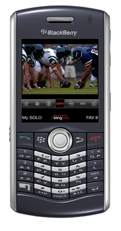 slingplayer_blackberry_pearl8120_favorites.jpg