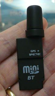 spectec-180.jpg