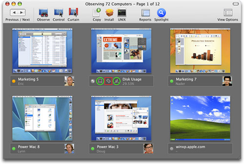 remoteassisthero20060321.jpg