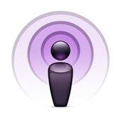 podcast pequeno
