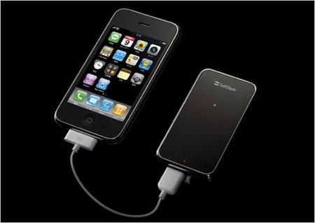softbankiphone3g1seg-lg1