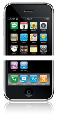 iphone3g_desbloquei161208